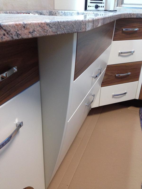 badm bel individuelle badezimmerm bel nach ma von tischlermeister po nitz bezirk leibnitz. Black Bedroom Furniture Sets. Home Design Ideas